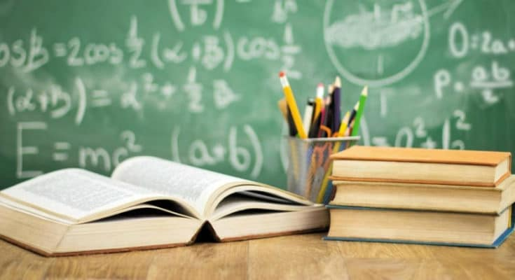 Cerchi un libro scolastico?Sfoglia il nostro catalogo