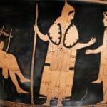 lingue classiche latino greco wikipedia vaso